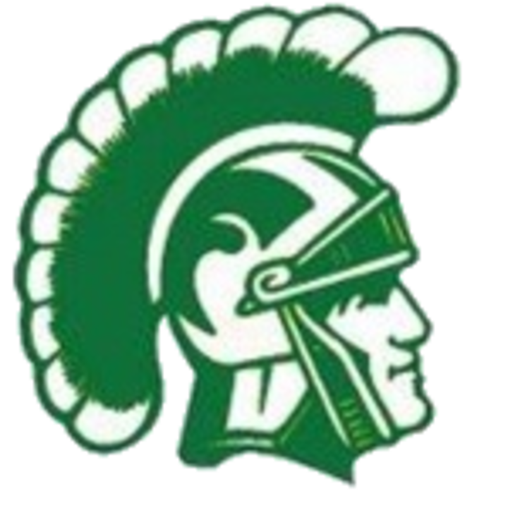 Wood Memorial High School mascot