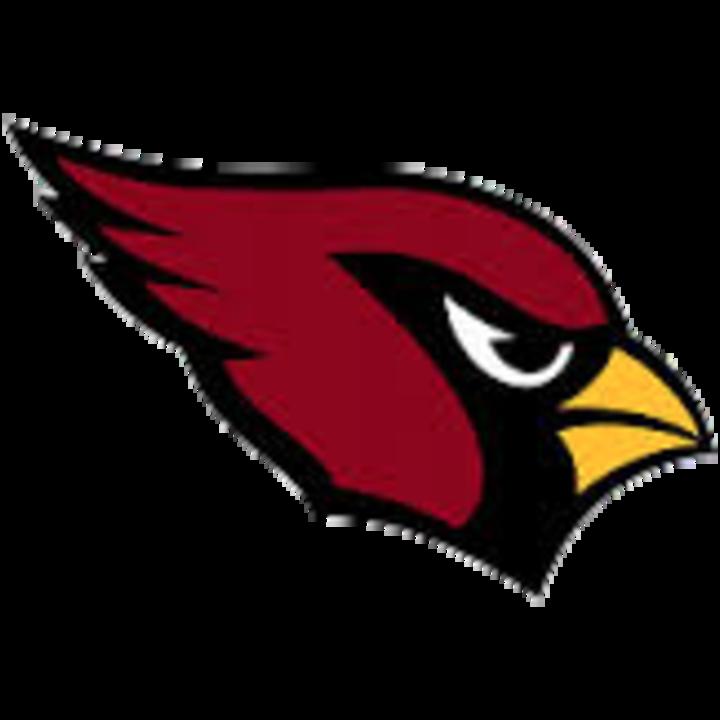 Stillman Valley High School mascot