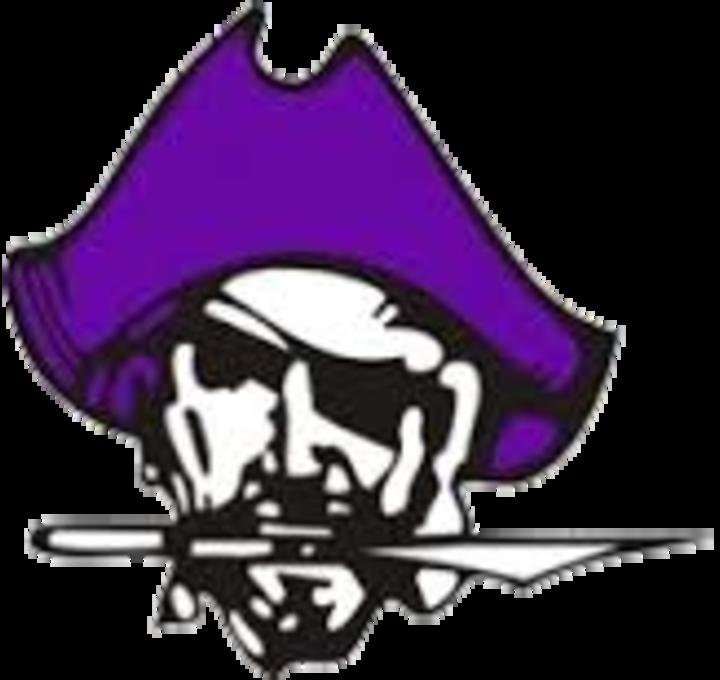 Merrillville High School mascot