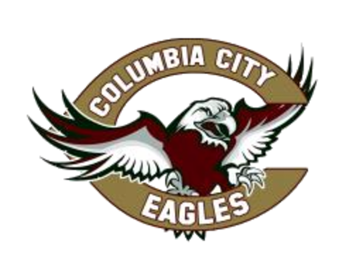 Columbia City High School mascot