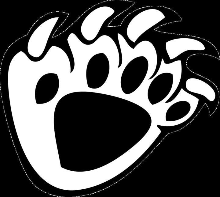 Sterling High School mascot