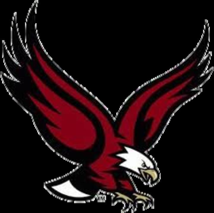 Thea Bowman Academy mascot