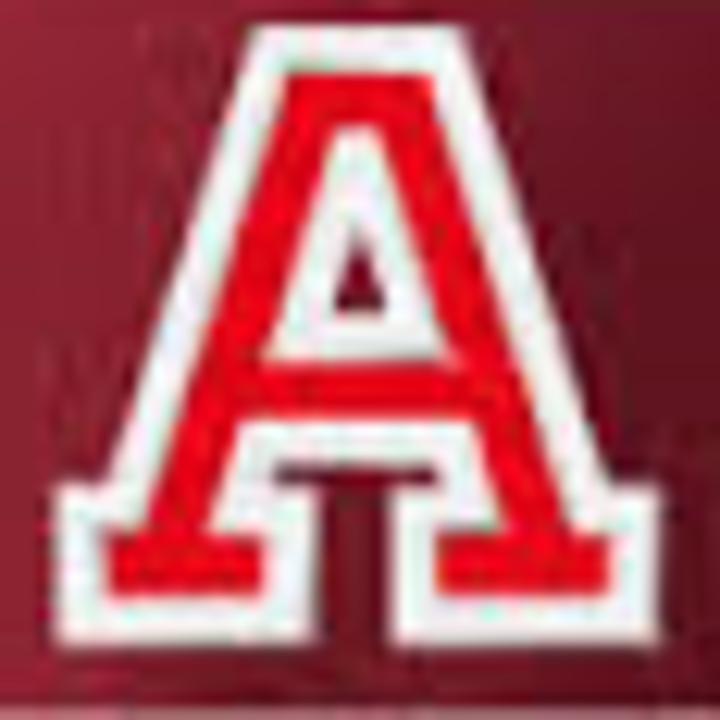 Attica High School mascot
