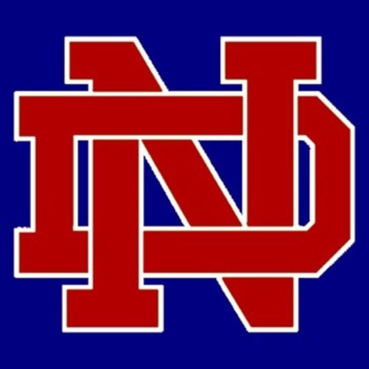 North Decatur High School mascot