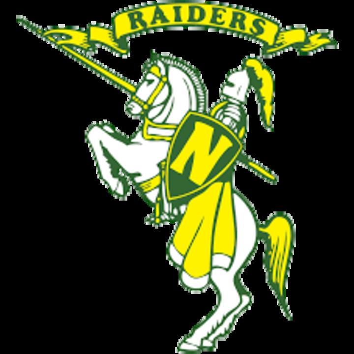Northridge High School mascot