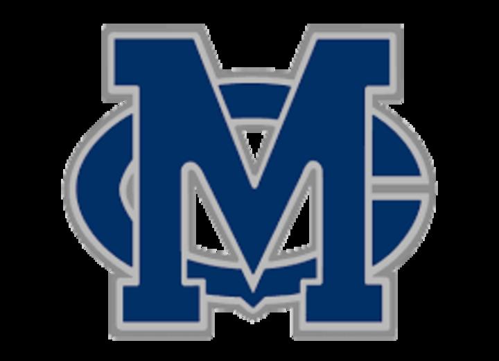 Michigan City High School mascot