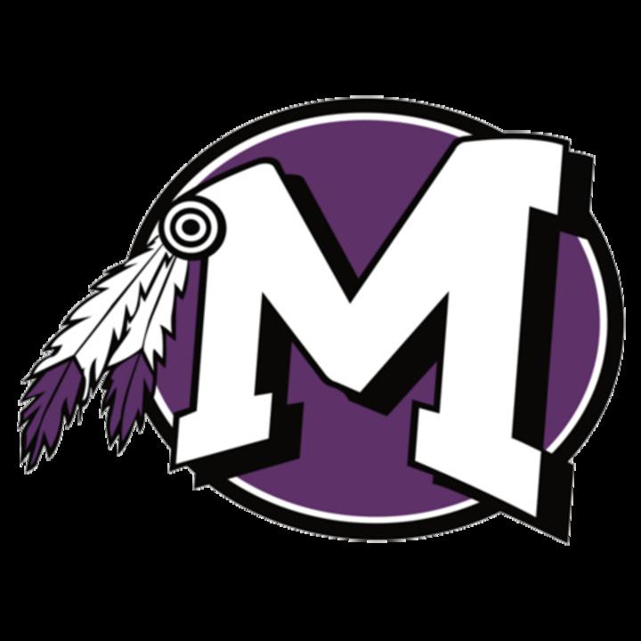 Mascoutah High School mascot
