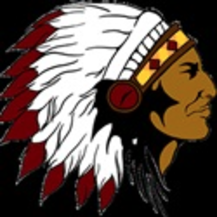 Stockton High School mascot