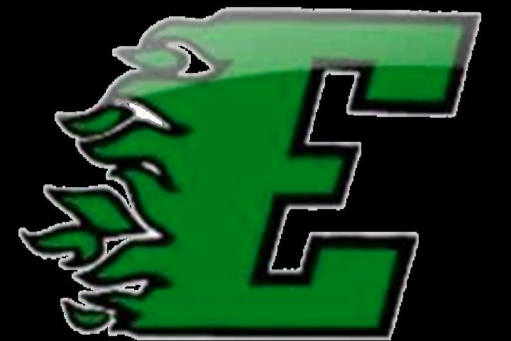 Eastside High School mascot