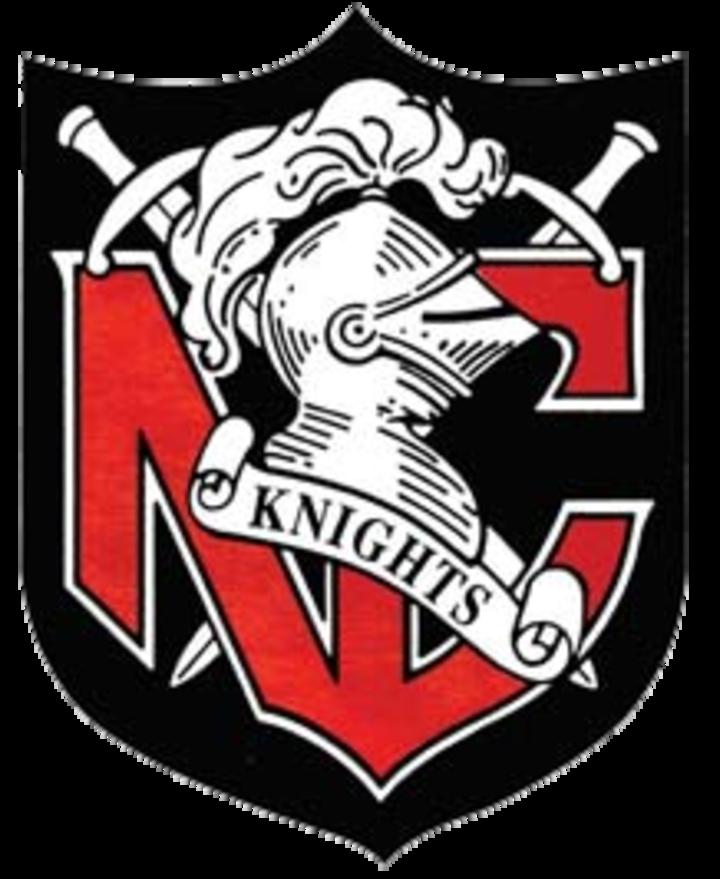 North County High School mascot