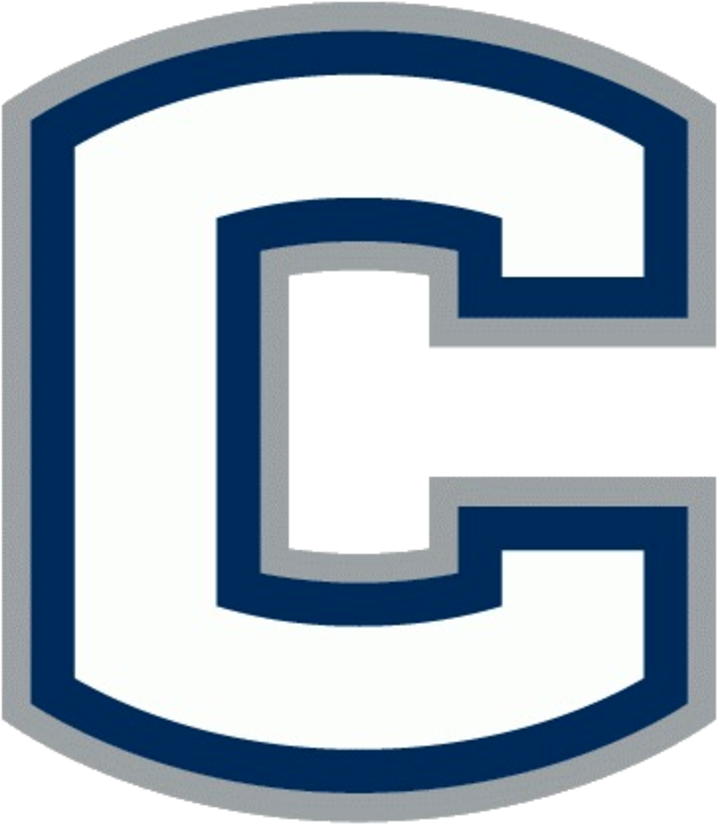 High Point Central High School mascot