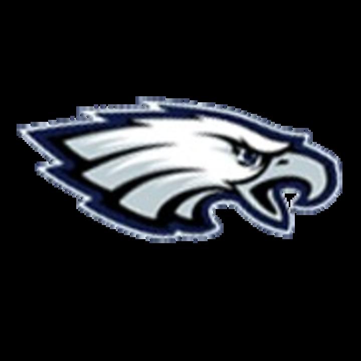 East Forsyth High School mascot