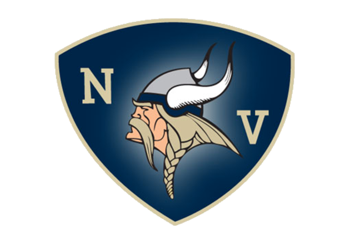 Niles High School mascot