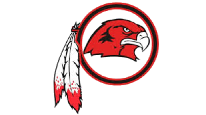 Clopton/Elsberry High School mascot