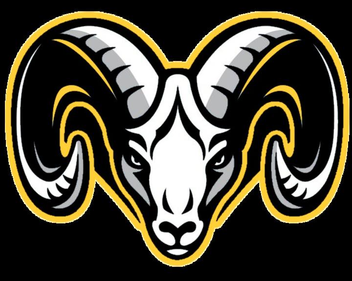 South Side High School mascot