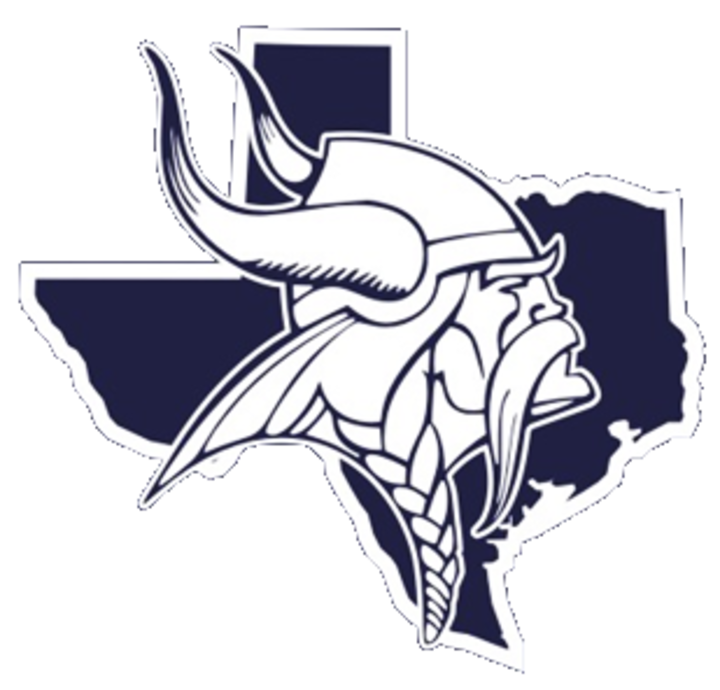 Bryan High School mascot