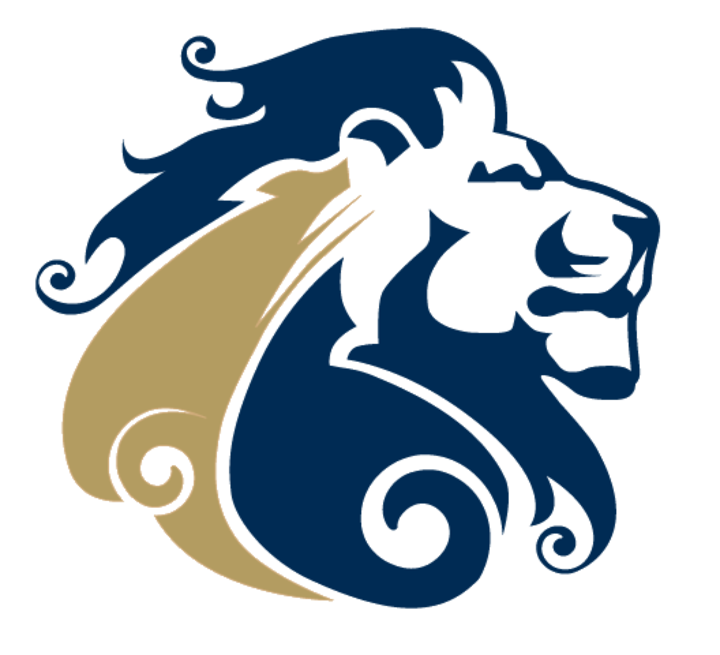 St. Croix Preparatory Academy mascot