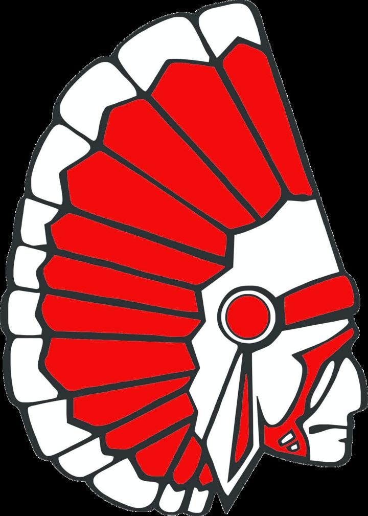 Parma High School mascot