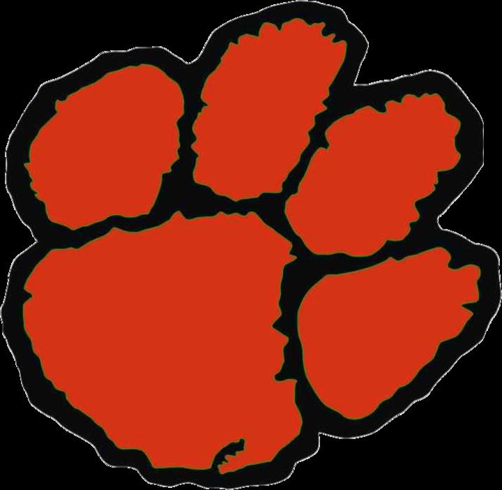 Waverly High School mascot