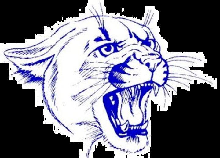 Norman County West High School mascot