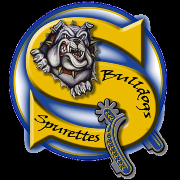 Spur High School mascot