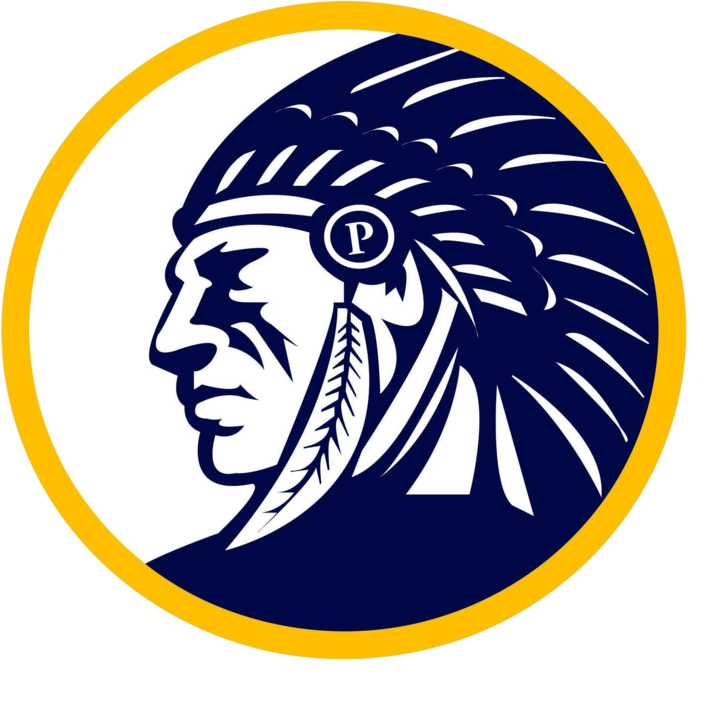 Pocomoke High School mascot