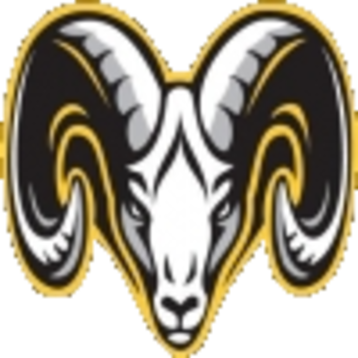 Randallstown High School mascot