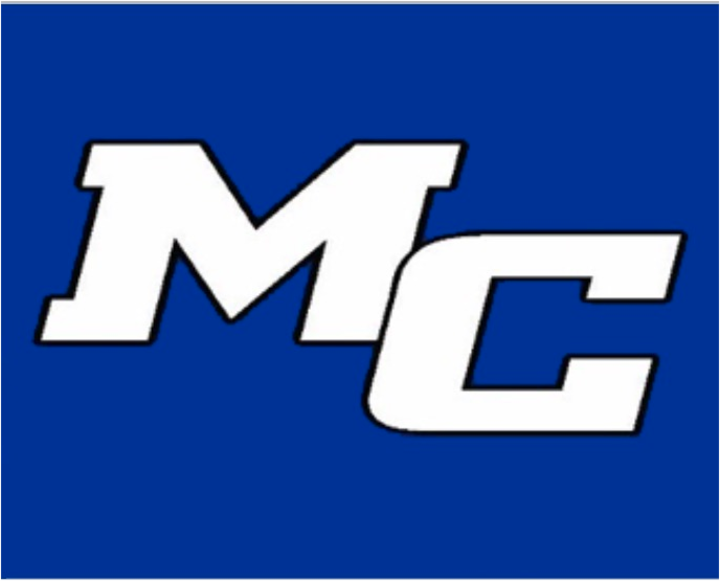 Macon County High School mascot