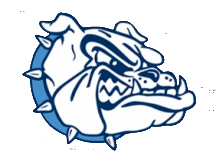 Becker High School mascot