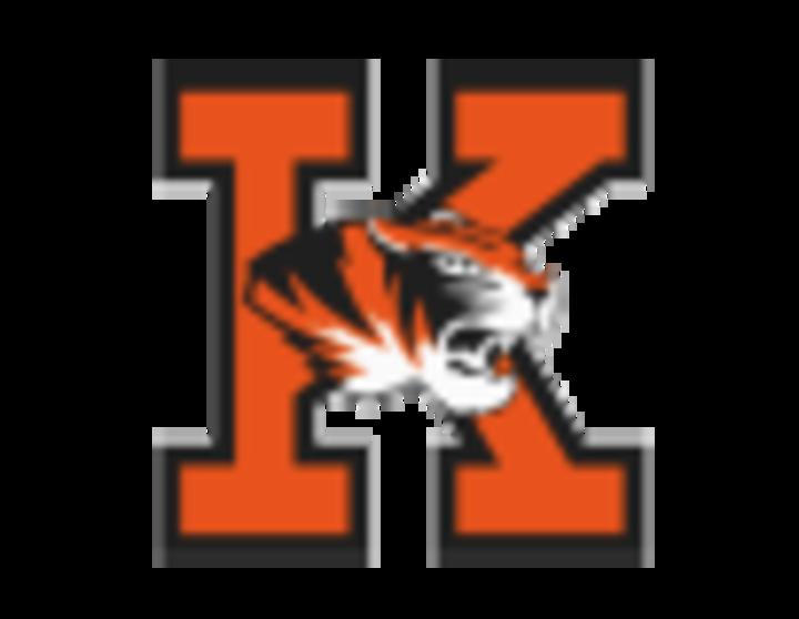 Kirksville High School mascot