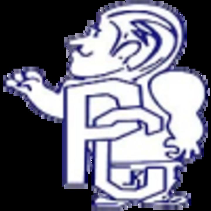 Putnam County High School mascot