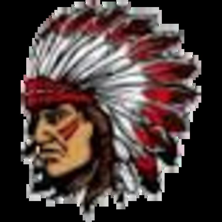 Southern Fulton High School mascot