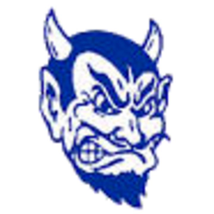 Independence High School mascot