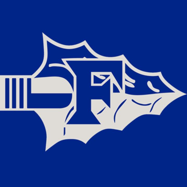 Frankston High School mascot