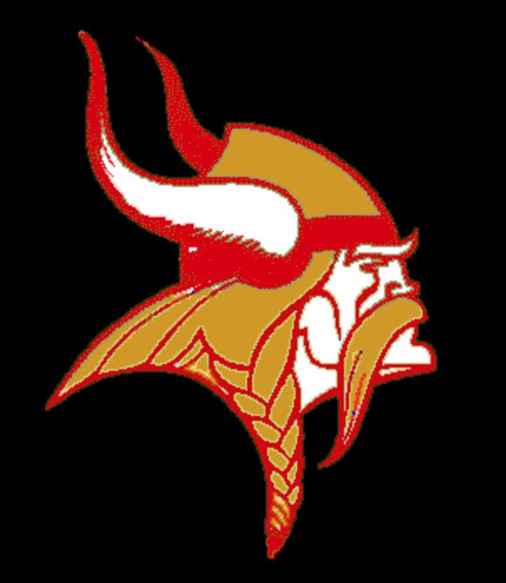 West Chester East High School mascot