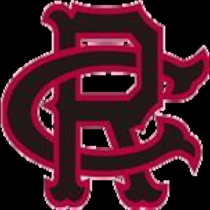Cedar Ridge High School mascot