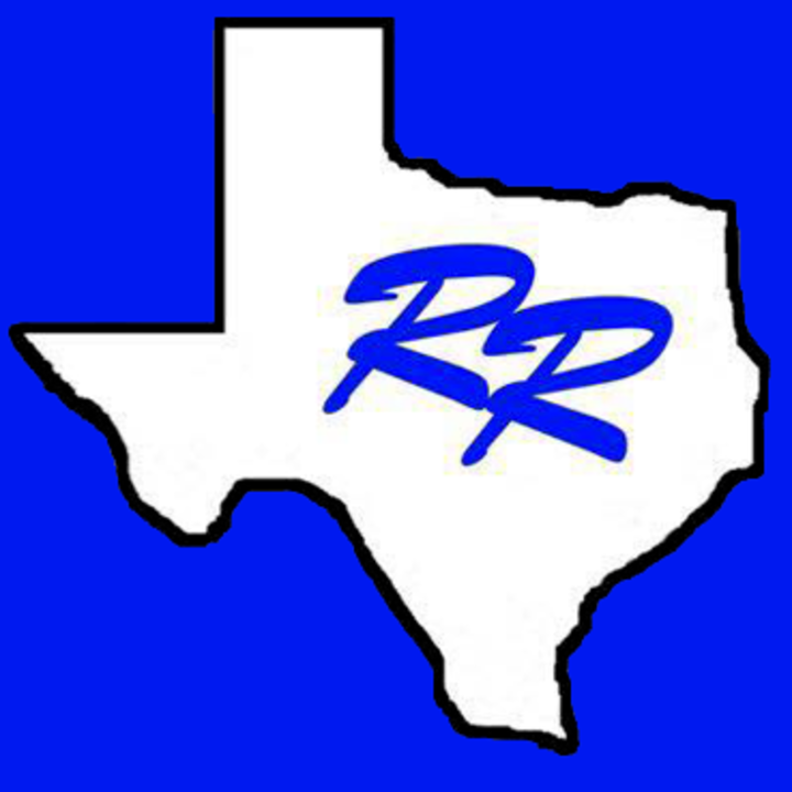 Robinson High School mascot