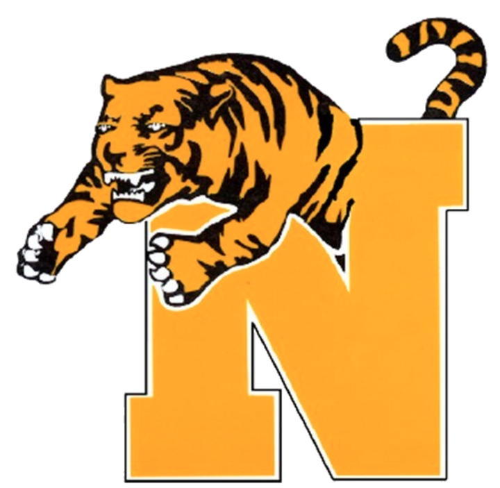 Northwestern Lehigh High School mascot