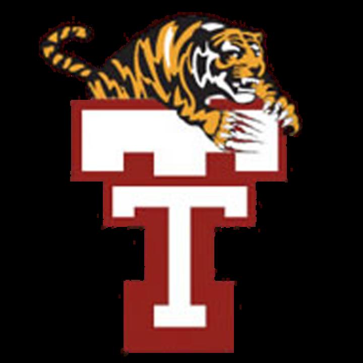 Tenaha High School mascot