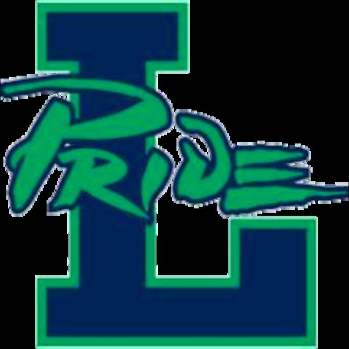 Leesville Road High School mascot