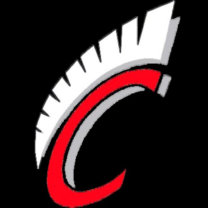 Coldspring-Oakhurst High School mascot
