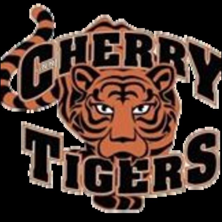 Cherry High School mascot
