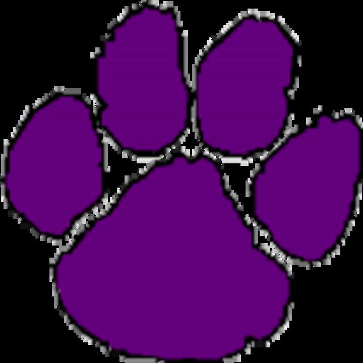 Smithsburg High School mascot