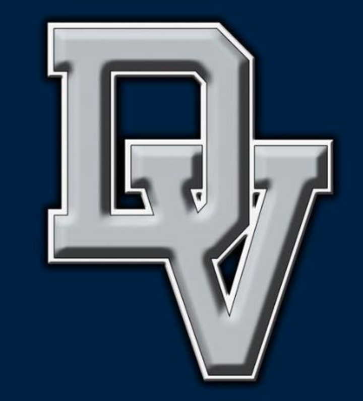 Del Valle High School mascot