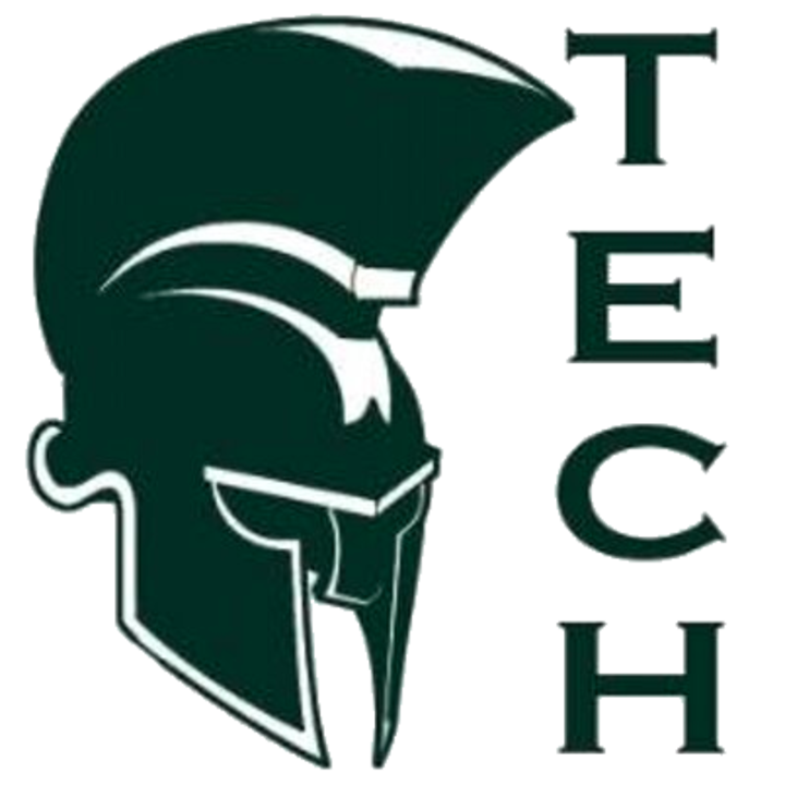 Image result for york county school of technology
