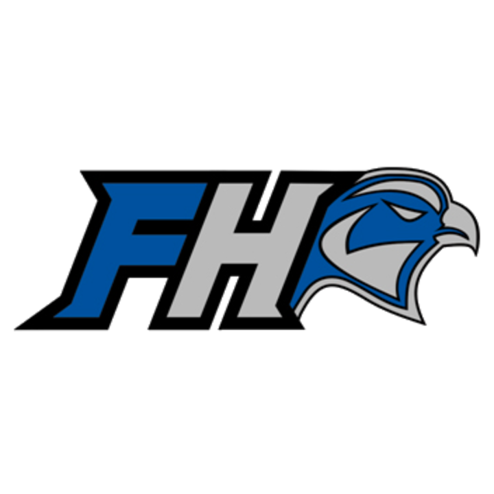 Henry High School mascot