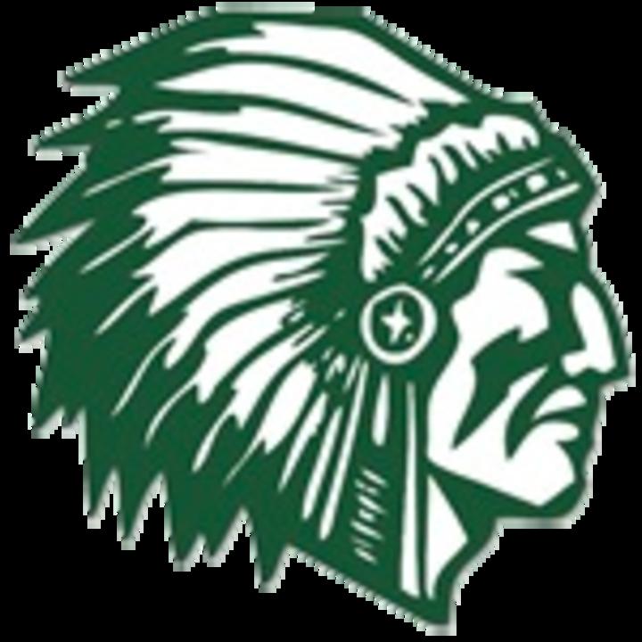 Methacton High School mascot