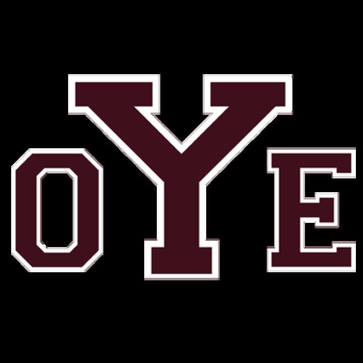 Cameron Yoe High School mascot