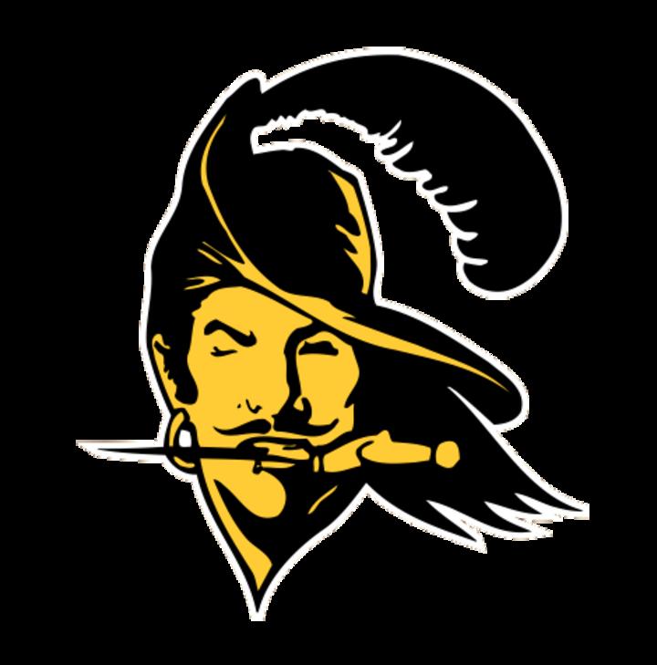 Meigs High School mascot