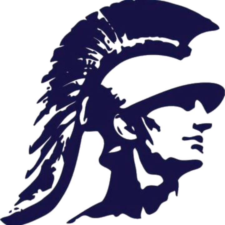 Greater Nanticoke Area High School mascot